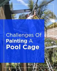 pool u0027s cage restoration buyer u0027s guide gulfcoastaluminum com