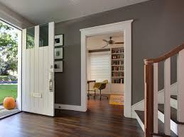 House Interior Paint Ideas by Grey Interior Painting Ideas