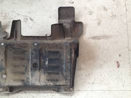 used toyota hi lux axle parts for sale