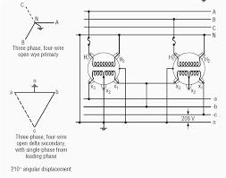 transformer wiring diagrams diagram collection koreasee com