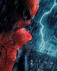 3d spiderman wallpaper free download hd wallpaper