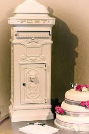 wedding backdrop hire newcastle wedding post box for hire in newcastle tyne and wear gumtree