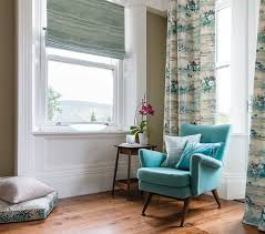 Montgomery Blinds Why Choose Roman Blinds