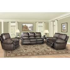 living room couch set parker living thurston power reclining living room sofa set in