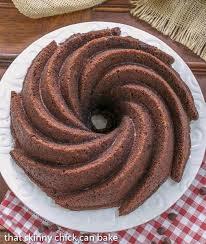 chocolate zucchini bundt cake chocolate zucchini cake recipe