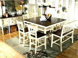 bar height dining room table sets pleasant room amazing counter table sets fresh kitchen amazing