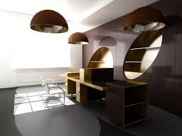 High End Home Office Furniture Mid Century Modern Office Furniture High End Best Chair 300