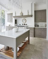 Kitchens Design Ideas 50 Best Taupe Kitchen Design Ideas Decoratio Co