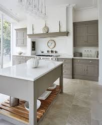 Interior Design Ideas For Kitchens 50 Best Taupe Kitchen Design Ideas Decoratio Co