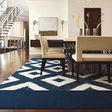 Flor Area Rug Carpet Tile At Flor