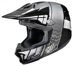 motocross helmets online clx hjc motocross helmets hero mc xs helmet buy fgx hammer online