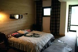 idee deco chambre moderne deco chambre moderne design accorder vert touche de couleurs pour