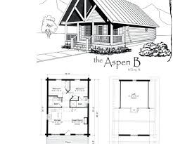 small cabin blueprints small lake cabin designs majestic small cottage designs together