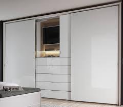 Schlafzimmer Schrank Amazon Schlafzimmer Schönes Schlafzimmer Schrank Mit Platz Für