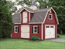 backyard barns for sale wood u0026 vinyl siding available penn dutch