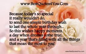 send a birthday gram best happy birthday wishes to send someone special quotesms medium