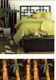 eco friendly bedroom furniture bedroom furniture home furniture bed home eco friendly