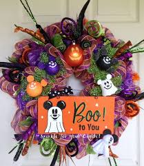 the 25 best fall deco mesh ideas on pinterest fall mesh wreaths