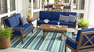 Living Home Outdoors Patio Furniture by Good Better And Best Woods For Outdoor Furniture