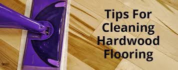 hardwood floors cleaning tips to remember builders surplus