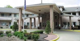 senior living u0026 retirement community in evansville in willow park