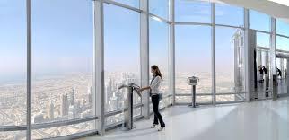 Burj Khalifa At The Top U2013 Burj Khalifa Desert Safari Dubai Dubai Travel