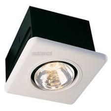 broan nutone 744flnt recessed bathroom fan light energy star