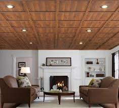 Modern Home Interior Design  Interior Basement Wood Ceiling - Nice home interior designs