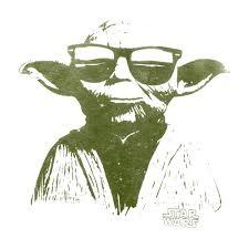 star wars yoda coloring printable clipart clip art library