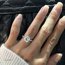how much are engagement rings engagement rings inspirational how much are 2 carat engagement