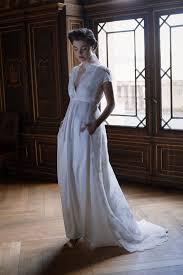 robe de mari e arras robes de mariée arras des robes pour toute les tailles