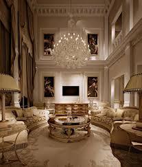 luxury livingroom luxury interior luxury prorsum http luxuryprorsum