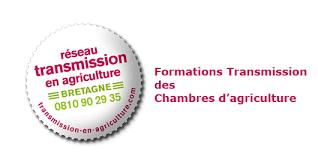 chambre d agriculture 18 transmission en agriculture actualités et informations