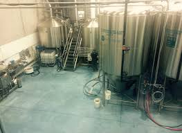Grapevine Map Grapevine Craft Brewery Taproom Now Open Dallas Observer
