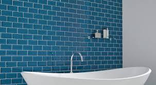 bathroom tile kitchen living room wall metro cevica