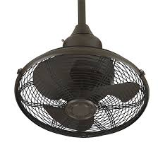 lowes fanimation ceiling fan lighting caged ceiling fan with light lowes india outdoor kit