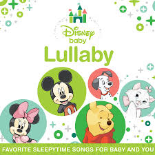 6 surprise items to add to your baby shower gift basket disney baby