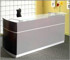 Reception Desk Furniture Ikea Reception Desk Furniture Ikea Information