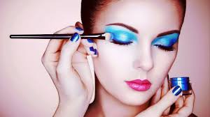 how to become a professional makeup artist how to become an international makeup artist
