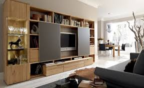 corner tv stand with glass doors cabinet tv stands elegant design tv stand with doors ideas