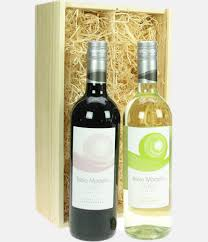 sending wine as a gift wine gifts wine gift sets wine gift delivery