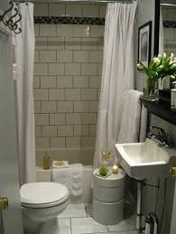 Small Bathroom Remodeling Ideas And Home Staging Tips - Smallest bathroom designs