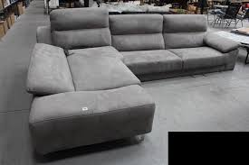 Leather Suede Sofa Grey Suede Sofa Home Design Ideas And Pictures