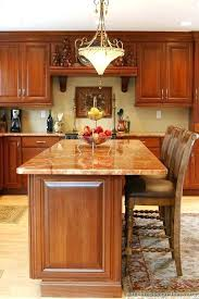 L Shaped Kitchen Designs With Island Pictures by Kitchen Designs With Islands U2013 Fitbooster Me