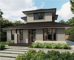 melbourne duplex solutions by metricon realise property potential
