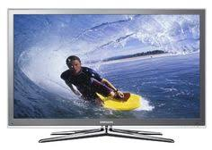 amazon television black friday samsung un50j6200 50 inch full hd 1080p smart led tv bundle with