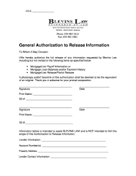 editable blumberg general release form fillable u0026 printable