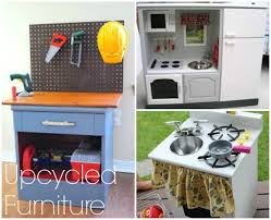 Pretend Kitchen Furniture 70 Toys To Make For Happy Hooligans