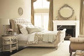 jessica bedroom set bed upholstered king bedroom set country bedroom sets bedroom set