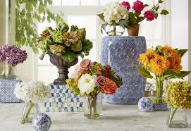 flower arrangements for dining room table beautiful floral centerpieces for dining tables for warm and eye